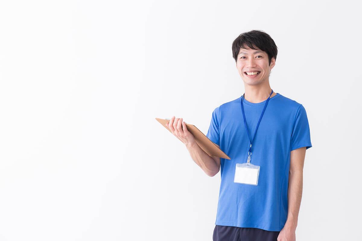 鍼灸の技術と知識はスポーツトレーナーにも求められている