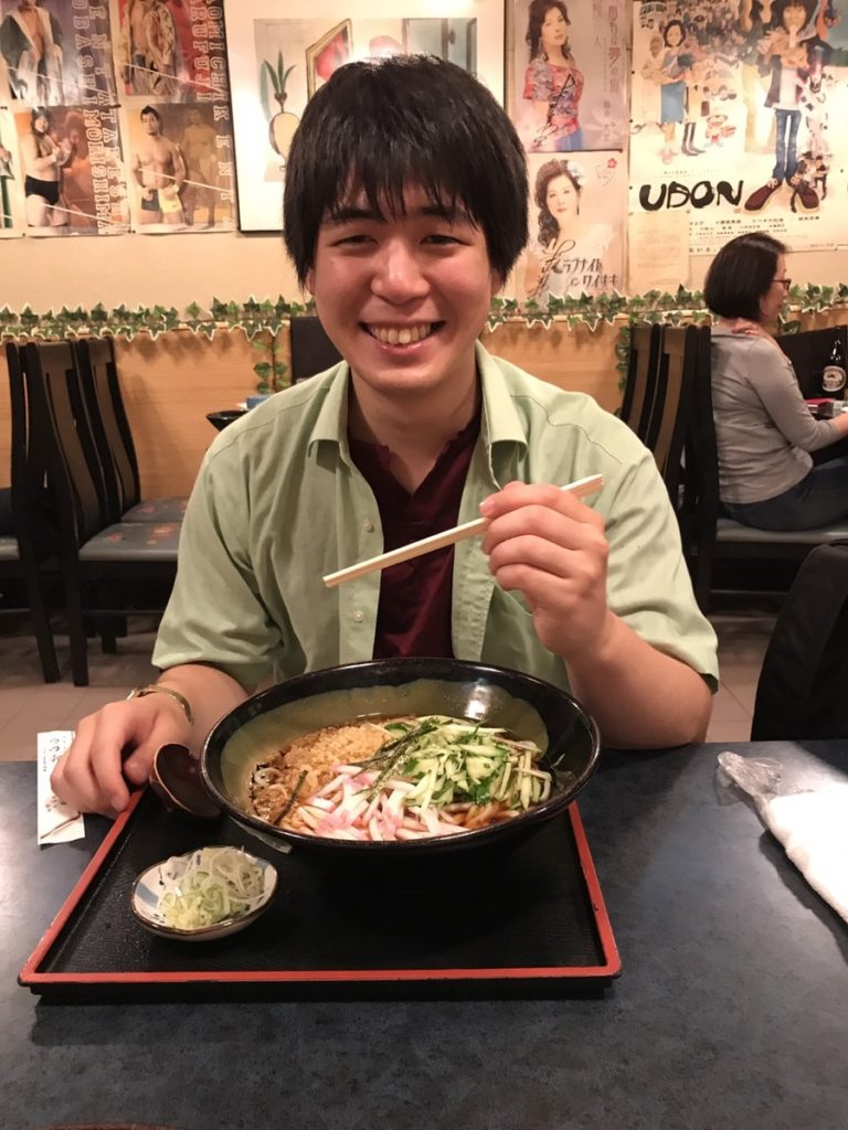 5/29 同期と初2人ご飯(^^)/
